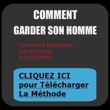 GarderSonHommeTelecharger